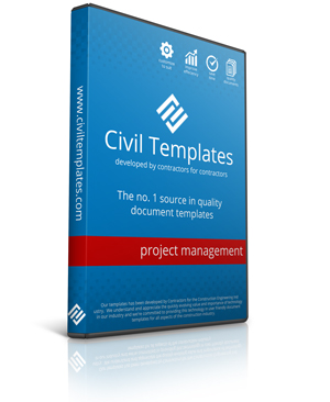 Project Management Package