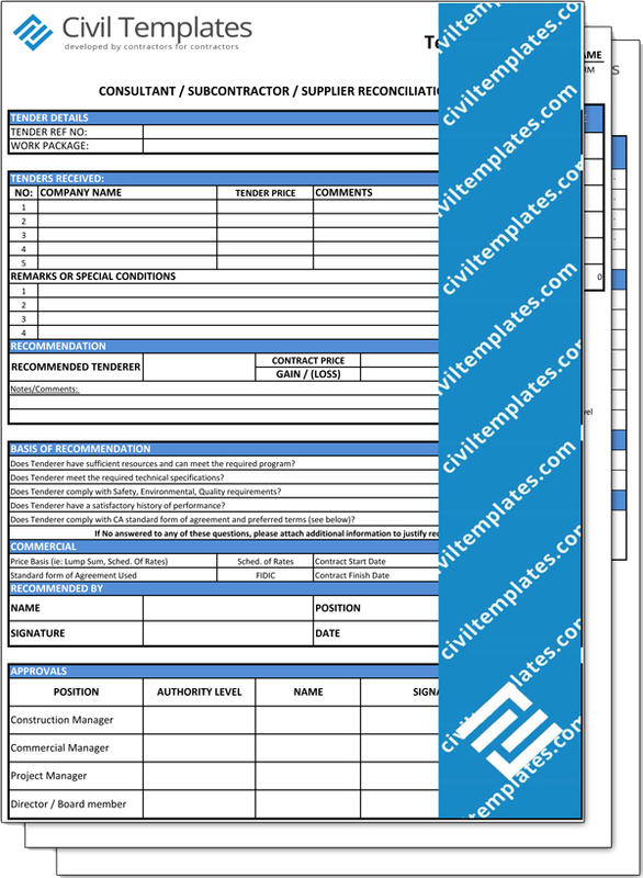 procurement documents template store s&op process flow chart s&op process flow chart s&op process flow chart s&op process flow chart